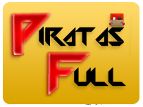 www.piratasfull.net