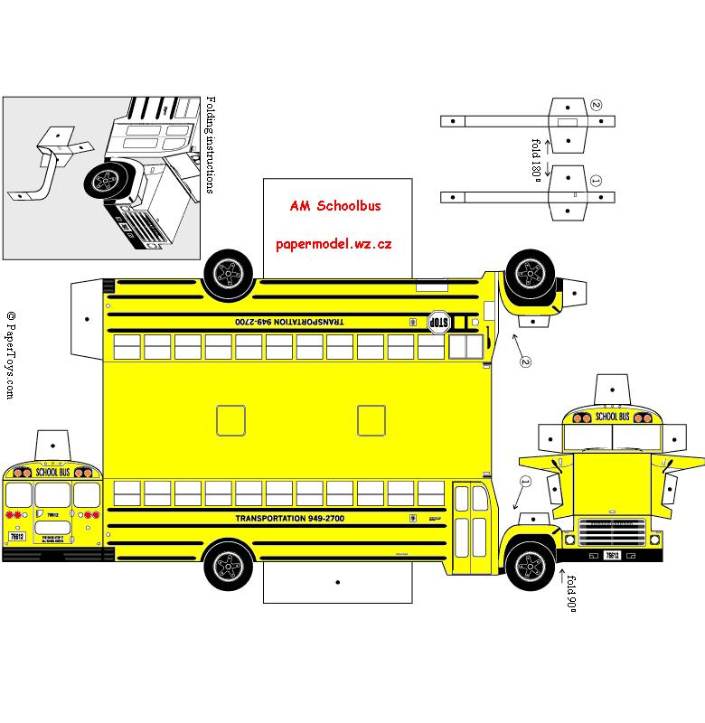 720x540 Cubeecraft Carros Pictures 107x214