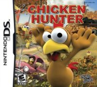 Chicken Hunter  Rom Resubido :D por MediaFire  http://www.taringa.net/posts/juegos/13370785/Gran-Post-de-Roms-de-Nintendo-DS-en-...