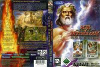 Mi Nuevo Post Age of Mythology Gold edition 4 Links Mediafire: 622 mb  http://www.taringa.net/posts/downloads/13896734/Age-of-My...
