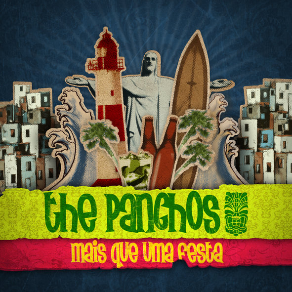 the panchos
